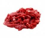 beef-stroganoff-1kg-orderordertues-thurs-sat