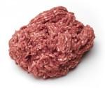 carne-tocata