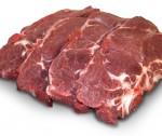 4-Neck-of-Beef
